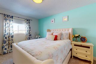 Photo 13: 251 ALBANY Drive in Edmonton: Zone 27 House for sale : MLS®# E4192846