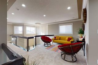 Photo 11: 251 ALBANY Drive in Edmonton: Zone 27 House for sale : MLS®# E4192846