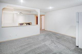 Photo 26: 80 EDGERIDGE View NW in Calgary: Edgemont Detached for sale : MLS®# C4293479