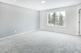Photo 14: 80 EDGERIDGE View NW in Calgary: Edgemont Detached for sale : MLS®# C4293479