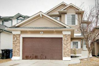 Photo 1: 80 EDGERIDGE View NW in Calgary: Edgemont Detached for sale : MLS®# C4293479