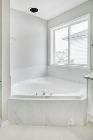 Photo 19: 80 EDGERIDGE View NW in Calgary: Edgemont Detached for sale : MLS®# C4293479