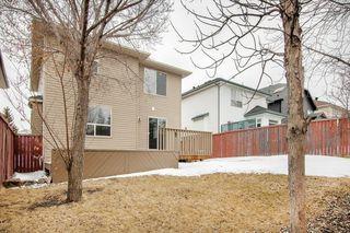 Photo 35: 80 EDGERIDGE View NW in Calgary: Edgemont Detached for sale : MLS®# C4293479