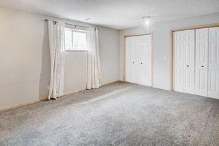 Photo 24: 80 EDGERIDGE View NW in Calgary: Edgemont Detached for sale : MLS®# C4293479