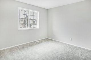 Photo 21: 80 EDGERIDGE View NW in Calgary: Edgemont Detached for sale : MLS®# C4293479