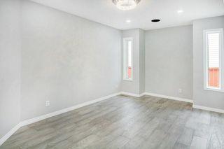 Photo 10: 80 EDGERIDGE View NW in Calgary: Edgemont Detached for sale : MLS®# C4293479
