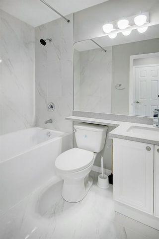 Photo 23: 80 EDGERIDGE View NW in Calgary: Edgemont Detached for sale : MLS®# C4293479