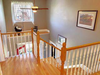Photo 12: 9 Wyndale Crescent in Sydney River: 202-Sydney River / Coxheath Residential for sale (Cape Breton)  : MLS®# 202007749