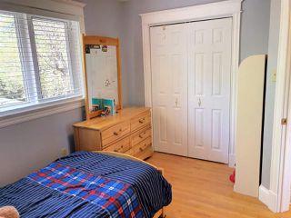 Photo 25: 9 Wyndale Crescent in Sydney River: 202-Sydney River / Coxheath Residential for sale (Cape Breton)  : MLS®# 202007749