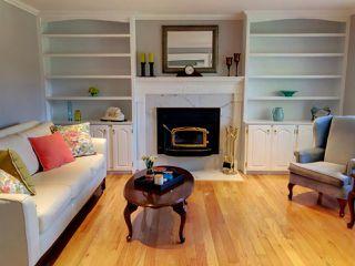 Photo 15: 9 Wyndale Crescent in Sydney River: 202-Sydney River / Coxheath Residential for sale (Cape Breton)  : MLS®# 202007749