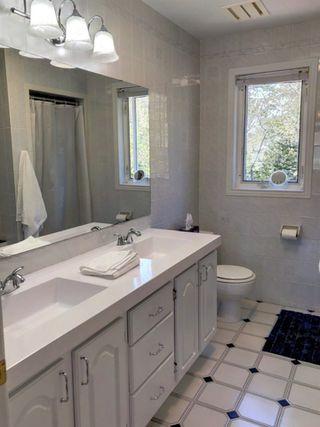 Photo 24: 9 Wyndale Crescent in Sydney River: 202-Sydney River / Coxheath Residential for sale (Cape Breton)  : MLS®# 202007749