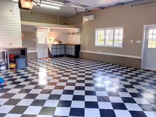 Photo 30: 9 Wyndale Crescent in Sydney River: 202-Sydney River / Coxheath Residential for sale (Cape Breton)  : MLS®# 202007749