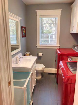 Photo 18: 9 Wyndale Crescent in Sydney River: 202-Sydney River / Coxheath Residential for sale (Cape Breton)  : MLS®# 202007749