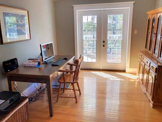 Photo 16: 9 Wyndale Crescent in Sydney River: 202-Sydney River / Coxheath Residential for sale (Cape Breton)  : MLS®# 202007749