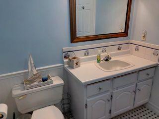 Photo 20: 9 Wyndale Crescent in Sydney River: 202-Sydney River / Coxheath Residential for sale (Cape Breton)  : MLS®# 202007749
