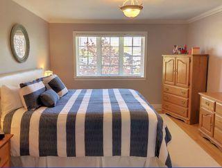 Photo 21: 9 Wyndale Crescent in Sydney River: 202-Sydney River / Coxheath Residential for sale (Cape Breton)  : MLS®# 202007749