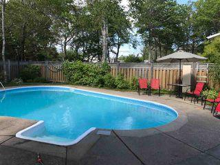 Photo 3: 9 Wyndale Crescent in Sydney River: 202-Sydney River / Coxheath Residential for sale (Cape Breton)  : MLS®# 202007749