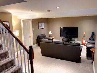 Photo 29: 9 Wyndale Crescent in Sydney River: 202-Sydney River / Coxheath Residential for sale (Cape Breton)  : MLS®# 202007749