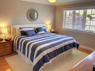 Photo 22: 9 Wyndale Crescent in Sydney River: 202-Sydney River / Coxheath Residential for sale (Cape Breton)  : MLS®# 202007749