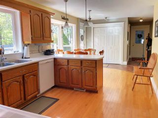 Photo 9: 9 Wyndale Crescent in Sydney River: 202-Sydney River / Coxheath Residential for sale (Cape Breton)  : MLS®# 202007749