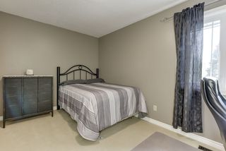 Photo 23: 51 PARKWOOD Drive: St. Albert House for sale : MLS®# E4198289