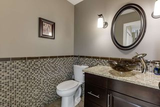 Photo 19: 51 PARKWOOD Drive: St. Albert House for sale : MLS®# E4198289