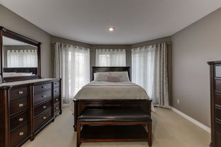 Photo 29: 51 PARKWOOD Drive: St. Albert House for sale : MLS®# E4198289