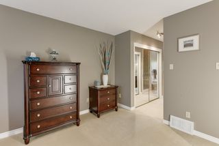 Photo 31: 51 PARKWOOD Drive: St. Albert House for sale : MLS®# E4198289