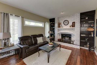 Photo 16: 51 PARKWOOD Drive: St. Albert House for sale : MLS®# E4198289