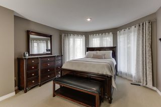 Photo 30: 51 PARKWOOD Drive: St. Albert House for sale : MLS®# E4198289