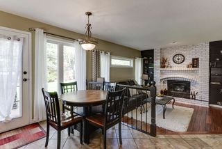 Photo 15: 51 PARKWOOD Drive: St. Albert House for sale : MLS®# E4198289