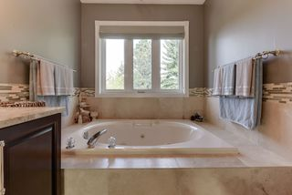 Photo 34: 51 PARKWOOD Drive: St. Albert House for sale : MLS®# E4198289