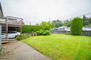 Photo 11: 7460 GATINEAU Place in Vancouver: Fraserview VE House for sale (Vancouver East)  : MLS®# R2460757