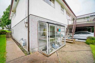 Photo 16: 7460 GATINEAU Place in Vancouver: Fraserview VE House for sale (Vancouver East)  : MLS®# R2460757