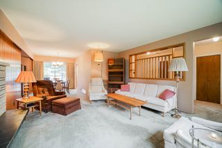 Photo 17: 7460 GATINEAU Place in Vancouver: Fraserview VE House for sale (Vancouver East)  : MLS®# R2460757