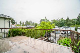Photo 9: 7460 GATINEAU Place in Vancouver: Fraserview VE House for sale (Vancouver East)  : MLS®# R2460757