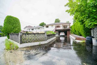 Photo 15: 7460 GATINEAU Place in Vancouver: Fraserview VE House for sale (Vancouver East)  : MLS®# R2460757