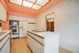 Photo 23: 7460 GATINEAU Place in Vancouver: Fraserview VE House for sale (Vancouver East)  : MLS®# R2460757