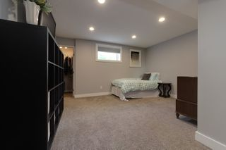 Photo 19: 84 VALLEYVIEW Crescent in Edmonton: Zone 10 House for sale : MLS®# E4200040