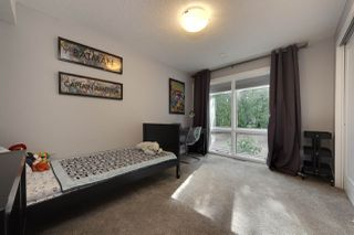 Photo 23: 84 VALLEYVIEW Crescent in Edmonton: Zone 10 House for sale : MLS®# E4200040