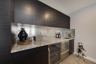 Photo 26: 84 VALLEYVIEW Crescent in Edmonton: Zone 10 House for sale : MLS®# E4200040