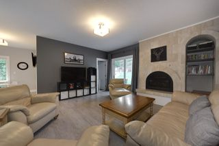 Photo 12: 84 VALLEYVIEW Crescent in Edmonton: Zone 10 House for sale : MLS®# E4200040