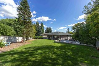 Photo 30: 84 VALLEYVIEW Crescent in Edmonton: Zone 10 House for sale : MLS®# E4200040