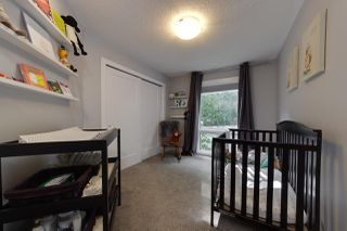 Photo 22: 84 VALLEYVIEW Crescent in Edmonton: Zone 10 House for sale : MLS®# E4200040