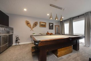 Photo 25: 84 VALLEYVIEW Crescent in Edmonton: Zone 10 House for sale : MLS®# E4200040
