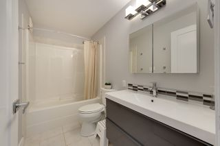 Photo 24: 84 VALLEYVIEW Crescent in Edmonton: Zone 10 House for sale : MLS®# E4200040
