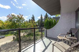 Photo 11: 84 VALLEYVIEW Crescent in Edmonton: Zone 10 House for sale : MLS®# E4200040