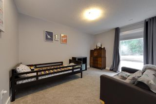 Photo 21: 84 VALLEYVIEW Crescent in Edmonton: Zone 10 House for sale : MLS®# E4200040