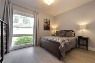 Photo 17: 84 VALLEYVIEW Crescent in Edmonton: Zone 10 House for sale : MLS®# E4200040