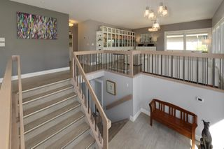 Photo 4: 84 VALLEYVIEW Crescent in Edmonton: Zone 10 House for sale : MLS®# E4200040